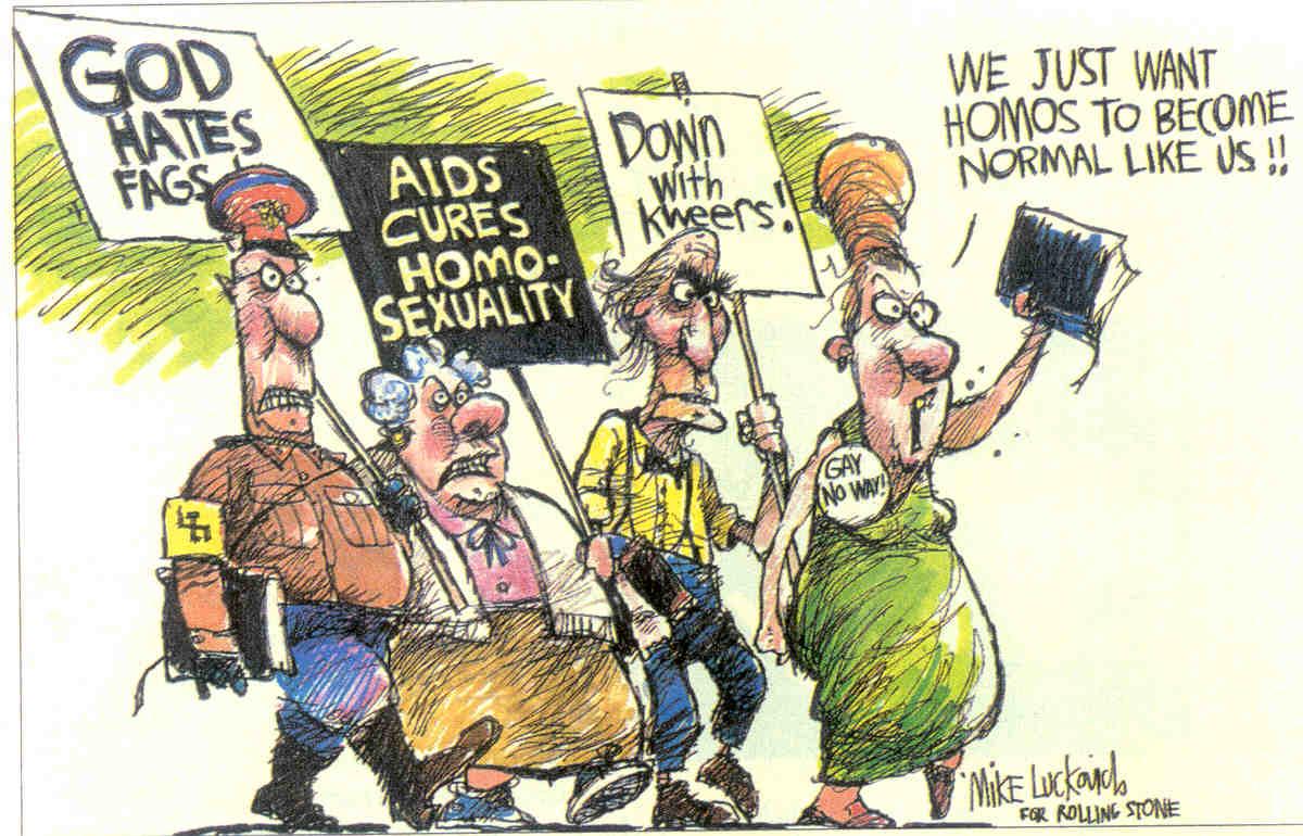 Gay hookup sites near sparks nv